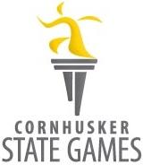 Cornhusker State Games lincoln nebraska