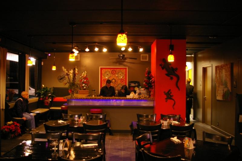 New Mexican Restaurants In Lincoln Ne