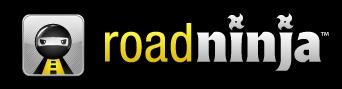 Road Ninja Restaurant Delivery lincoln nebraska