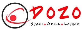 Dozo Sushi Lincoln Ne