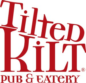 tilted kilt delivery Lincoln Ne