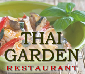 Thai Garden Chinese Delivery Lincoln Ne