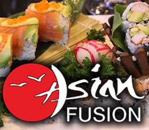 Asian Fusion Delivery Lincoln Ne